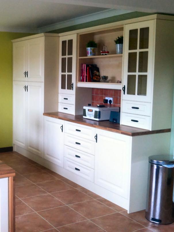 Steven Gardner Joinery Bespoke Kitchens In Fife Area By Steven Gardner Joinery